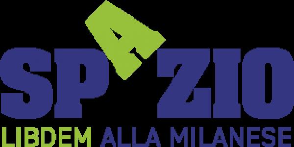 Spazio Milano